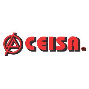 ceisa