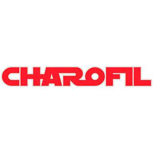 charofil