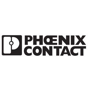 phienix